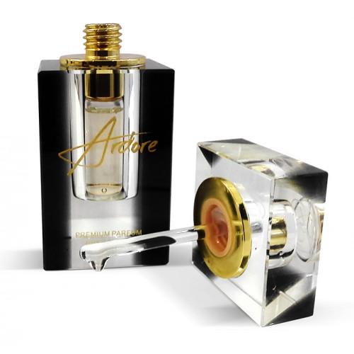"pp00110 - Концентрат феромонов ""Ardore"" женский, 6 ml"