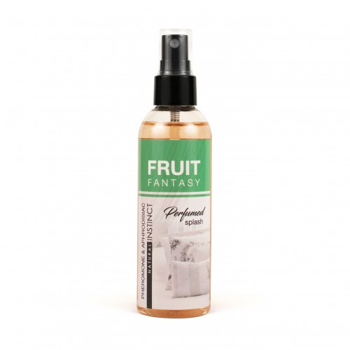 "pp00135 - Пармюмированный спрей ""Fruit Fantasy"", 100 ml"