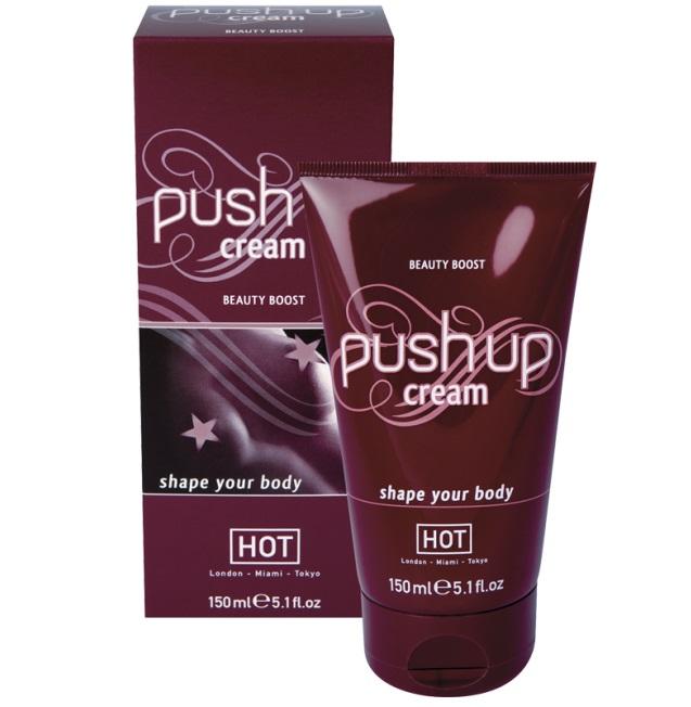 """ht44070 - Крем для увеличения груди """"Push Up"""", 150 ml"""