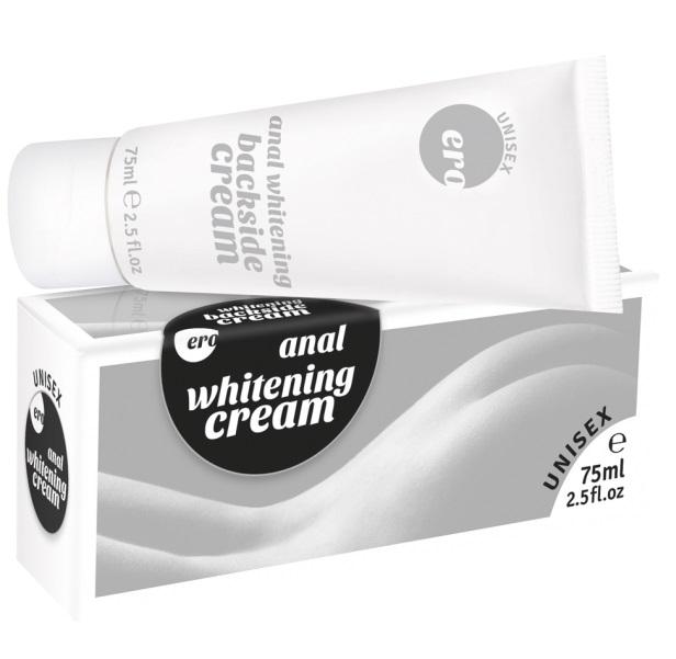 "ht77207 - Отбеливающий крем ""Anal Whitening Backside Cream"", 75 ml"