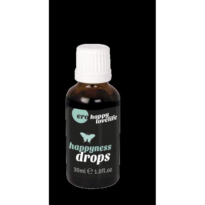 ht77112.07 - БАД «Happyness Drops» для мужчин и женщин,  30 ml