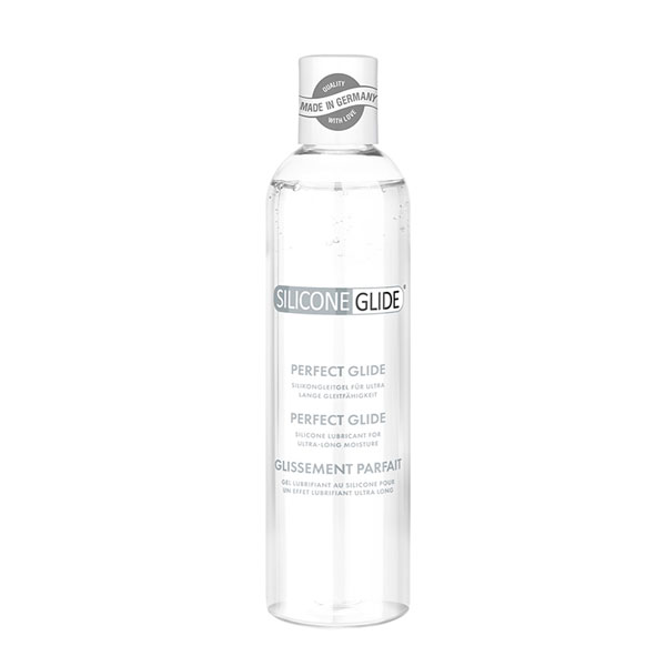 "dd30095 - Гель-смазка ""Siliconeglide Perfect Glide"", 75 ml"