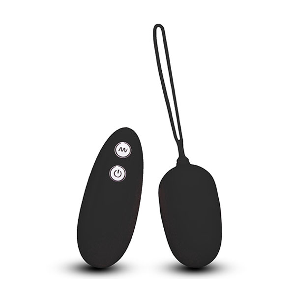 "dd50987 - Вибро-яйцо ""Ultra Seven Remote Control Egg"""