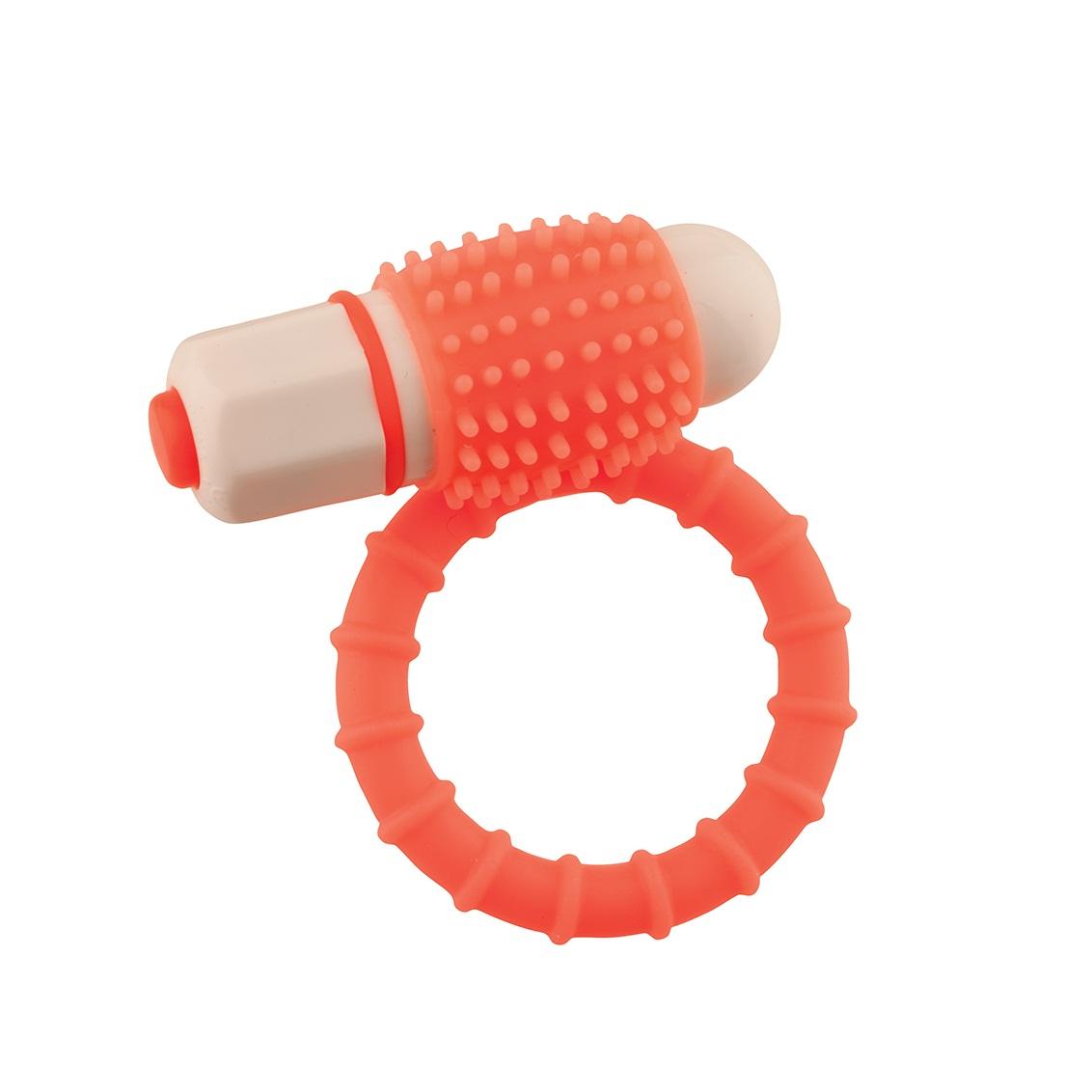 """dd20759 - Эрекционное кольцо """"Euphoria Rings"""""""