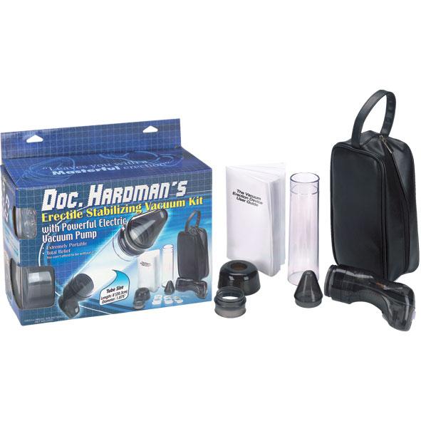 """t130031 - Набор """"Doc Hardman's"""""""