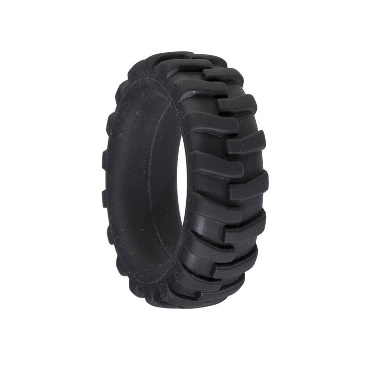 """dd20737 - Эрекционное кольцо """"Penis Tire"""""""
