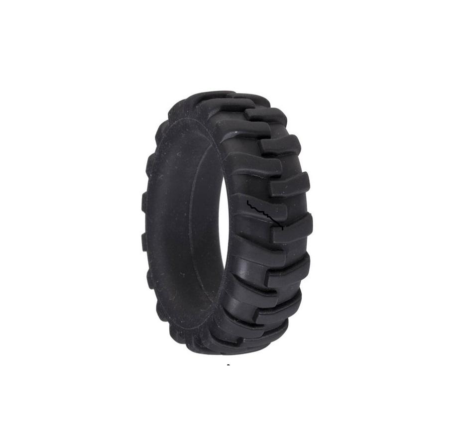 """dd20738 - Эрекционное кольцо """"Penis Tire"""""""