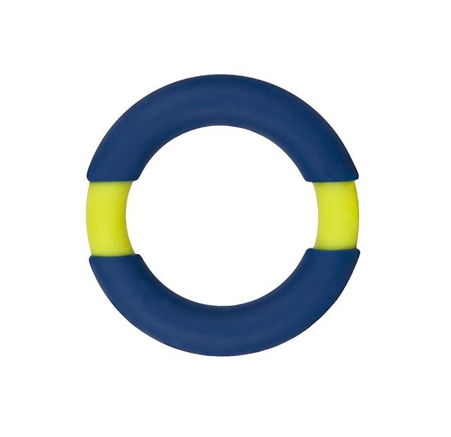 """dd21045 - Эрекционное кольцо """"Neon Stimu Ring"""""""