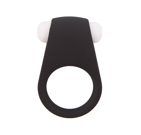 "dd21160 - Эрекционное кольцо ""Lit-Up Silicone Stimu Ring 4"""