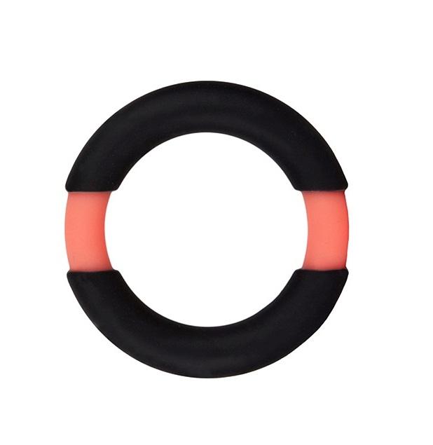 """dd21037 - Эрекционное кольцо """"Neon Stimu Ring"""""""