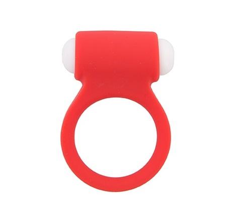 "dd21159 - Эрекционное кольцо ""Lit-Up Silicone Stimu Ring 3"""