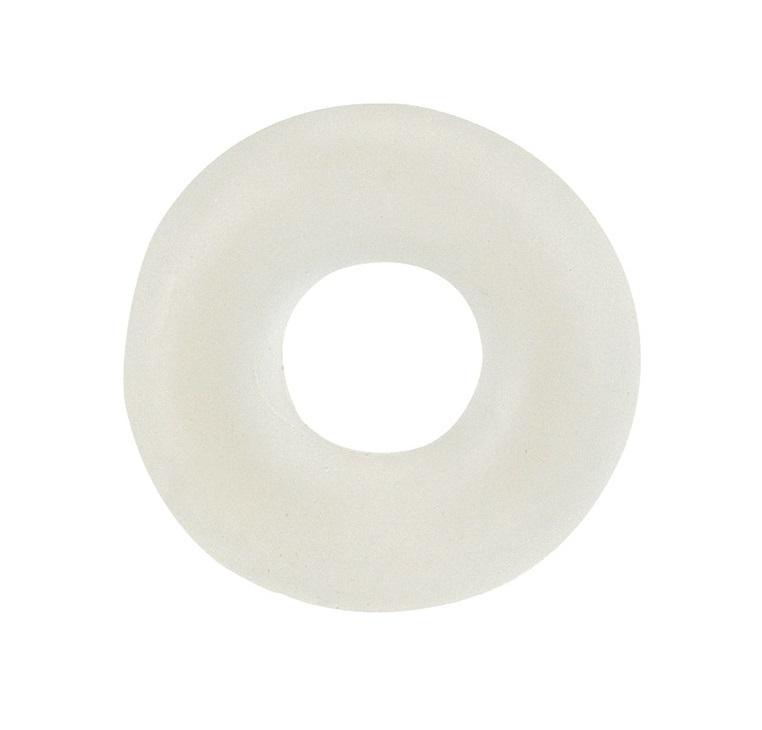 "dd50588 - Эрекционное кольцо ""Strechy Silicone Cockring"""