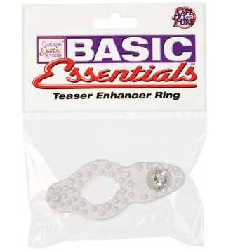 "t850216 - Насадка ""Teaser Enhancer Ring"""