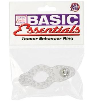 """t850216 - Насадка """"Teaser Enhancer Ring"""""""