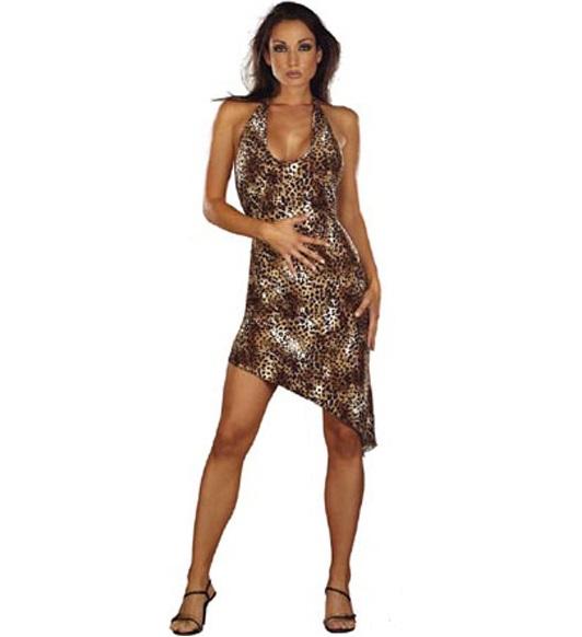 "r6024 - Платье ""Roxana"""