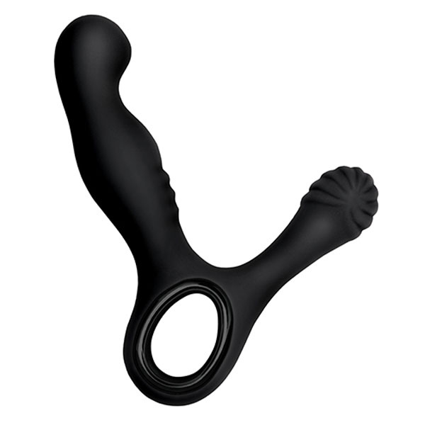 "t280363 - Массажер простаты ""Renegade Revive Prostate Massager"""
