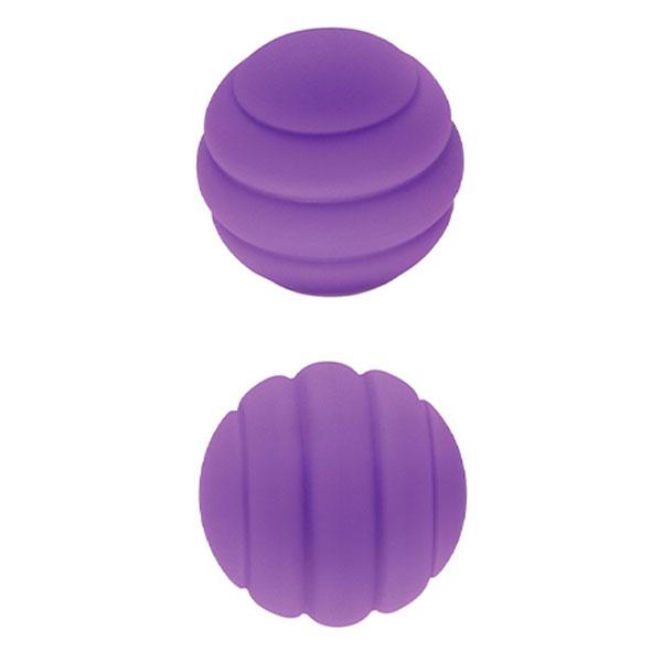"""t280504 - Вагинальные шарики """"Lush Ivy"""""""