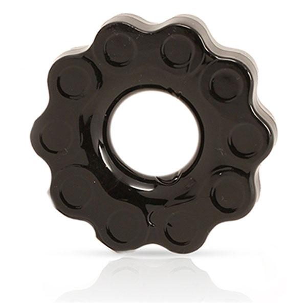 """t330570 - Эрекционное кольцо """"Stay Hard Chain"""""""