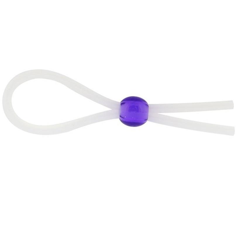 """t170053 - Эрекционное кольцо """"Just Ring it"""""""