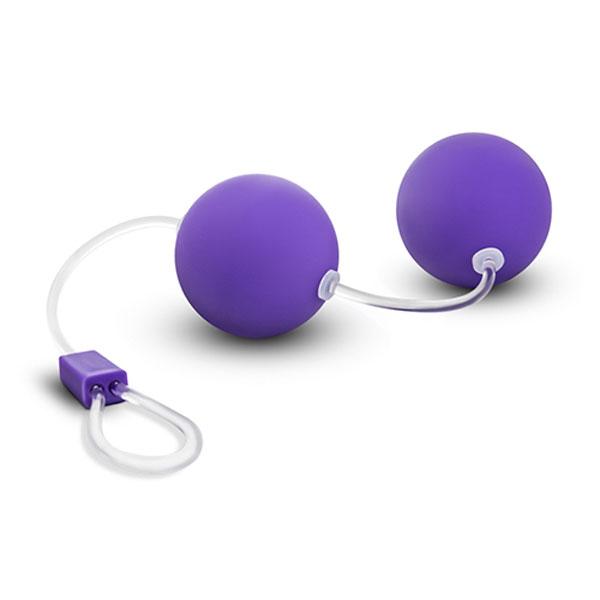 """t330760 - Вагинальные шарики """"B Yours Bonne Beads"""""""