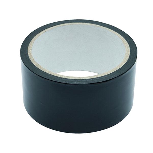 """dd21525 - Лента """"Blaze Bondage Tape 18M Black"""""""