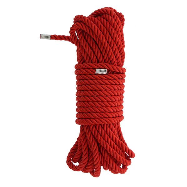 dd21530 - Веревка