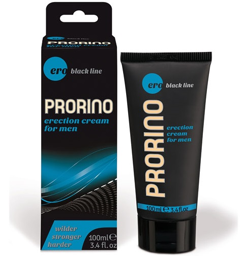 "ht78202 - Возбуждающий крем ""Prorino Erection Cream For Men"", 100 ml"