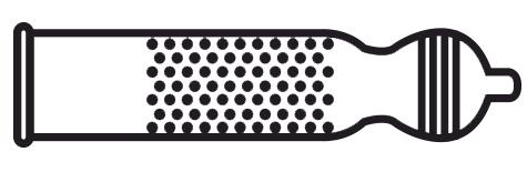 con70118 - Презервативы