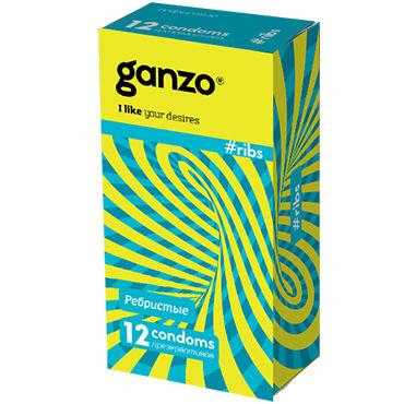 con70120 - Презервативы