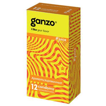 con70112 - Презервативы