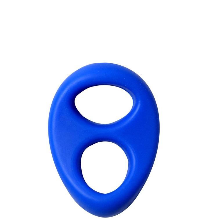 dd21523 - dd21523 Клиторальный стимулятор-кольцо