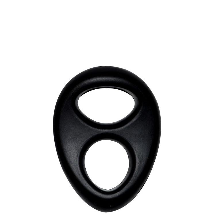dd21524 - dd21524 Клиторальный стимулятор-кольцо
