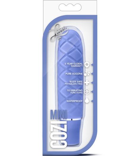 t330069 - t330069 Вибромассажер-клиторальный стимулятор